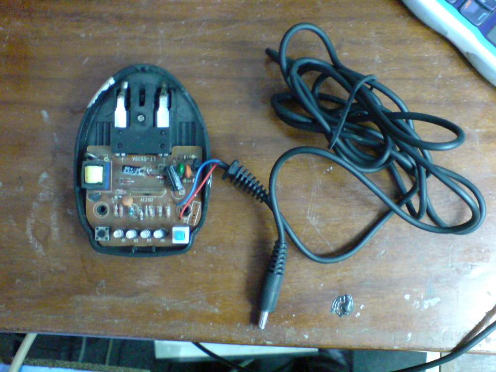 1100 Not Charging Problem Working Solution Mobile Repairing Circuit Diagram Nokia 1
