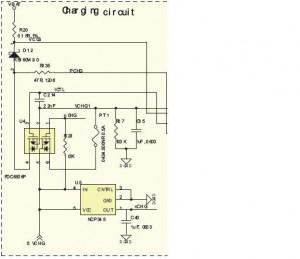 c115,116 117  charging 2