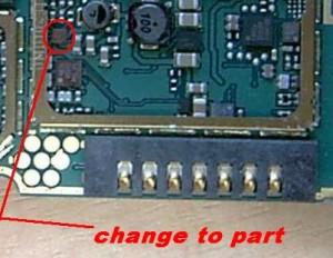 6230i, 6230 Led Lights Problem 3
