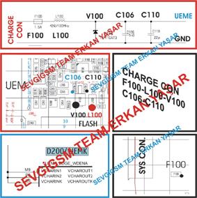 6230i, 6230 Not Charging Problem 4