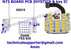 N73 Joystick Mouse Ways Jumpers 2