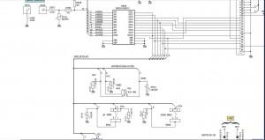 N73 Keypad Ways Problem 4