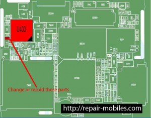 E250 Not Charging Problem 1