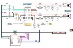6233 Ringer Buzzer Ways Low Sound Problem