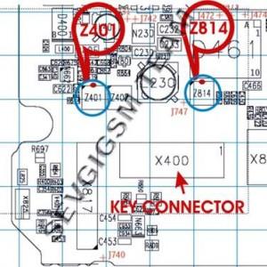 6230i, 6230 Keypad Ways Problem 2