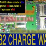 China N82 Not Charging Problem Solution