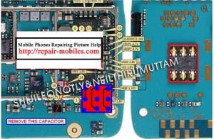 5500 Insert SIM Card Ways Problem