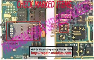 N82 Insert SIM Card Ways Problem