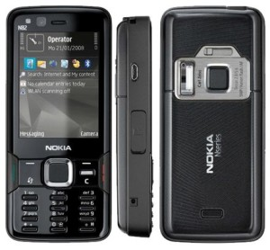 Nokia N82 Assemble and Disassemble Video Guide