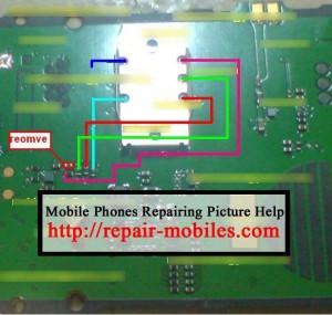 1280 Insert SIM Problem Ways Solution