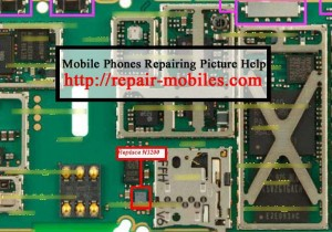 5233 MMC Problem Memory Card Solution Ways