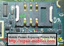 F480 Insert SIM Card Problem Solution