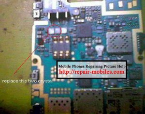 N95 Bluetooth Hang Problem 2