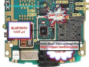 N95 Bluetooth Hang Problem