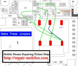x700 Insert SIM Card Problem Solution