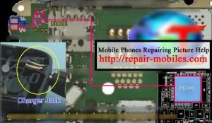 C2-01 Charging No Response