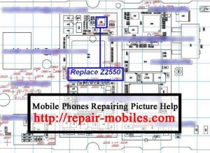 C2-01 Keypad IC Ways Problem Solution