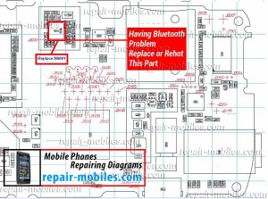 2690 Bluetooth Problem Fm Radio Solution