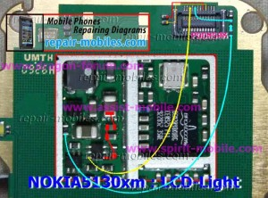 2700c Light Ways Problem Solution