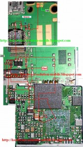 C2-08, C2-06, C2-03 Charger Not Supported Problem Solution