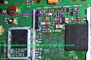 C2-08, C2-06, C2-03 Mic Problem Ways Solution