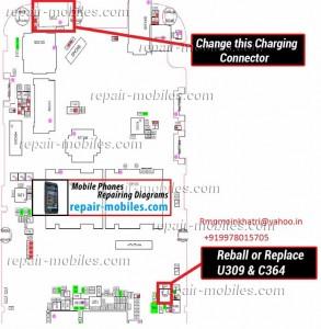 C3222 Charging Ways Problem Solution