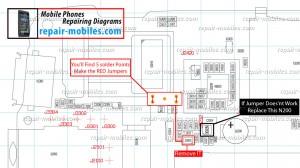 Nokia Asha 300 Handsfree Activated Solution
