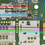 Nokia Asha 202, 203 Camera Problem Ways Solution
