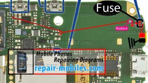 Nokia Asha 202, 203 Charging Problem Ways Solution