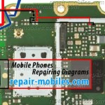 Nokia Asha 202, 203 Mic Problem Ways Solution