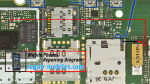 Nokia Asha 202, 203 Rumble Ways Problem Solution