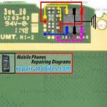 Nokia Asha 202, 203 Touch Screen Problem Ways Solution