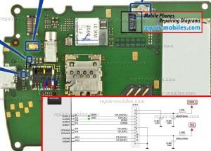 Asha 303 Camera Problem Solution Ways
