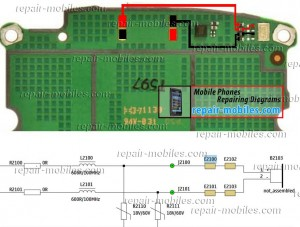 Asha 303 Speaker Ways Problem Solution
