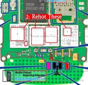 Asha 311 Network Problem Ways Solution