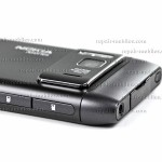 02 - Nokia N8 Dissemble Guide