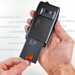 07 - Nokia N8 Dissemble Guide