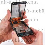 09 - Nokia N8 Dissemble Guide