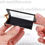 10 - Nokia N8 Dissemble Guide