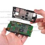 13 - Nokia N8 Dissemble Guide