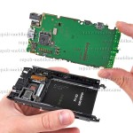 14 - Nokia N8 Dissemble Guide