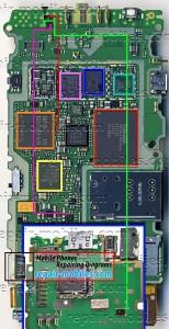 N8 Mic Problem Ways Solution
