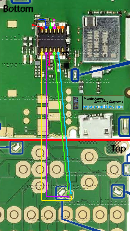 http://repair-mobiles.com/wp-content/uploads/2013/07/a302cam.jpg