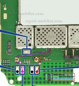 Nokia Asha 302 Network Problem Solution