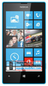 How to Hard Reset Nokia Lumia 520 Guide