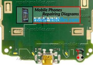 Nokia Lumia 510 Mic Ways Problem Solution