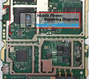 Nokia Lumia 510 Power Button Ways