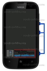 Nokia Lumia 510 Hard Reset Guide