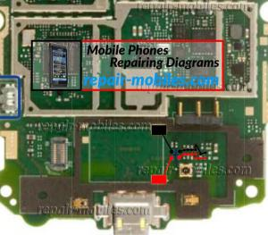 Nokia Lumia 510 Speaker Ways Problem Solution