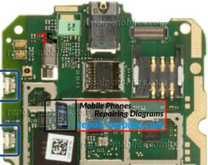 Nokia Lumia 510 Rumble Ways Problem Solution